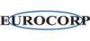 kurzy a certifikace PRINCE2 - EUROCORP