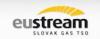 kurzy a certifikace PRINCE2 a MSP - eustream