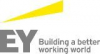 kurzy a certifikace PRINCE2, Agile a ITIL - Ernst & Young s.r.o.