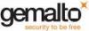 kurzy a certifikace PRINCE2, školení PMI - Gemalto