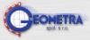 kurzy a certifikace PRINCE2 - Geometra spol. s r.o.