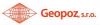 kurzy a certifikace PRINCE2 - Geopoz, s.r.o.