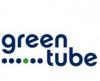 kurzy a certifikace PRINCE2, kurzy PMI - Greentube