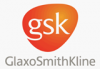 kurzy a certifikace PRINCE2 Foundation a Practitioner - GlaxoSmithKline