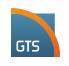 kurzy a certifikace PRINCE2 Foundation a Practitioner - GTS Czech