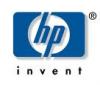 certifikační kurzy PRINCE2 a MSP, školení PMI - Hewlett-Packard