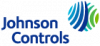 kurzy a certifikace PRINCE2, MSP, P3O, MoV - Johnson Controls