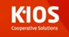 kurzy a certifikace PRINCE2 - KIOS a.s.