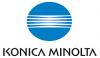 kurzy a certifikace PRINCE2 a ITIL - Konica Minolta Business Solutions Czech, spol. s r. o.