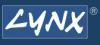 kurzy a certifikace PRINCE2, MSP, P3O - Lynx