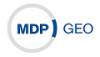 kurzy a certifikace PRINCE2 - MDP Geo, s.r.o.