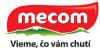 kurzy a certifikace PRINCE2 Foundation - MECOM GROUP s.r.o.