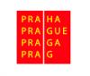 kurz a certifikace PRINCE2 - Magistrát hlavního města Prahy