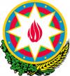 Certifikační kurz PRINCE2 Foundation - Ministerstvo financí Ázerbájdžánu