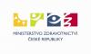 kurzy a certifikace PRINCE2 - Ministerstvo zdravotnictví ČR