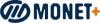 kurzy a certifikace PRINCE2, školení PMI - Monet+