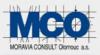 certifikační kurzy PRINCE2 Foundation a Practitioner - MORAVIA CONSULT Olomouc a.s.