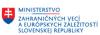 Kurzy a certifikace PRINCE2 - Ministerstvo zahraničných vecí a európskych záležitostí SR