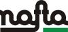 certifikační kurzy PRINCE2 Foundation a Practitioner - NAFTA a.s.