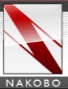 kurzy a certifikace PRINCE2 - Nakobo Kft