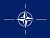 školení a certifikace ITIL - NATO
