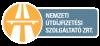 kurzy a certifikace PRINCE2 - Nemzeti Útdíjfizetési Szolgáltató