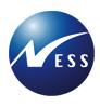 certifikační kurzy PRINCE2 a MSP, školení PMI a obchodních dovedností pro PM - NESS