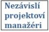 kurzy a certifikace PRINCE2, ITIL, Agile Scrum, MSP, školení PMI - nezávislí projektoví manažeři (freelancers)