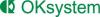 kurzy a certifikace PRINCE2 - OKsystem