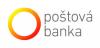 certifikační kurzy PRINCE2, agile a Scrum - Poštová banka, a. s.