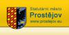 kurz a certifikace PRINCE2 Foundation - městský úřad Prostějov