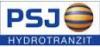 kurzy a certifikace PRINCE2 Foundation a Practitioner - PSJ Hydrotranzit