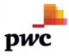 kurzy a certifikace PRINCE2 a ITIL - PwC
