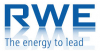 kurzy a certifikace PRINCE2 Foundation a Practitioner - RWE - společnosti ze skupiny