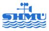 kurzy a certifikace PRINCE2 Foundation a Practitioner - Slovenský hydrometeorologický ústav