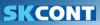 kurzy a certifikace PRINCE2 - SK-Cont a.s.