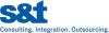 certifikační kurzy PRINCE2 Foundation, Practitioner, ITIL - S&T