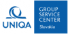 Agile kurzy - Uniqua Group Service Center Slovakia