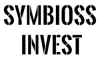 školení PMI - Symbioss Invest, s.r.o.