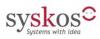 školení PRINCE2, MSP a P3O včetně certifikace, kurzy PMI a IPMA - Syskos