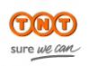 školení a certifikace PRINCE2 - TNT Express