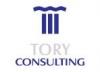certifikační kurzy PRINCE2 Foundation a Practitioner - Tory Consulting