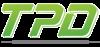 kurzy a certifikace PRINCE2 - Euronics TPD