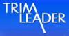 kurzy a certifikace PRINCE2 - Trim Leader, a.s.