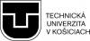 kurzy a certifikace PRINCE2 Foundation a Practitioner - Technická univerzita v Košiciach
