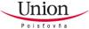kurzy a certifikace PRINCE2 Foundation - Union