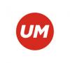 kurzy a certifikace PRINCE2 - Universal McCann Bratislava, spol. s r.o.