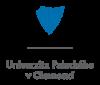 kurzy a certifikace PRINCE2 - Univerzita Palackého v Olomouci