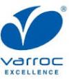 školení a certifikace PRINCE2 - Varroc Lighting Systems
