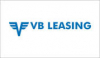 kurzy a certifikace PRINCE2 - VB Leasing SK
